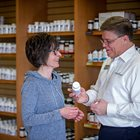 Essential Wellness Pharmacy: New Life for the Apothecary